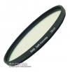 Светофильтр Marumi DHG Soft Fantasy 62 мм