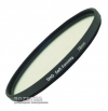 Светофильтр Marumi DHG Soft Fantasy 72 мм