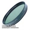 Светофильтр Marumi Circular PL MC 77 мм