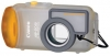 Canon AW-DC40