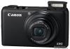 Canon Digital IXUS 120 IS Blue