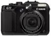 Canon Digital IXUS 200 IS Silver