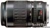 Canon EF 85mm f/1.8 L USM