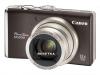 Canon IXUS 110 IS Blue