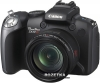 Canon IXUS 990 IS Pink