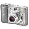 Canon PowerShot A470 Blue