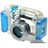 Canon WP-DC19