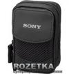 Чехол Sony LCS-TWGL