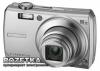 Fujifilm FinePix F100DS