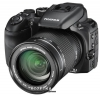 Fujifilm FinePix J100 Black