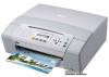 HP DeskJet F2483+USB cable