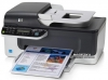 HP OfficeJet J4580+USB cable