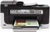 HP OfficeJet Pro 6500 (CB815A)+USB cable