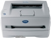 HP OfficeJet Pro 8000 (CB047A) с Wi-Fi+USB cable