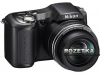 Nikon Coolpix L19 Black