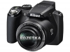 Nikon Coolpix S230 Black