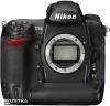 Nikon D3000 18-55II Kit