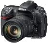 Nikon D300s 18-200VR Kit