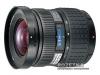 Olympus 14-54 mm f2.8-3.5