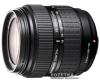 Olympus 40-150 mm f4.0-5.6 ED-Lens