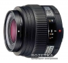 Olympus ET-P3028 ED 300mm f2.8