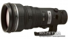 Olympus ZD 35 mm f3.5 Macro
