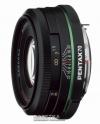 Pentax SMC DA* 16-50mm f/ 2.8 ED AL (IF) SDM