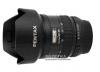 Pentax SMC FA 28-105mm f/ 3.2-4.5 AL(IF) Black