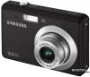 Samsung ES55 Black