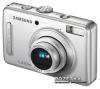 Samsung L310W Silver