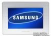Samsung LP07 (SPF-72V)