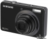 Samsung NV40 Black