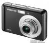 Samsung PL60 Black