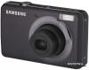 Samsung PL65 Grey  + SD 8Gb
