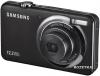 Samsung WB550 Black
