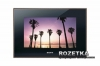 Sony DPF-D70 Black