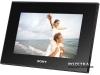 Sony DPF-D72N Black