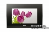 Sony DPF-D92