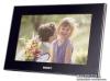 Sony DPF-V1000 Black