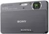 SONY DSC-T900 Black
