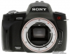 SONY DSLR-A230 Kit 18-55