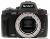 SONY DSLR-A380 Kit 18-55