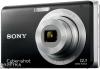 SONY DSLR-A500