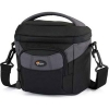 Сумка LOWEPRO Cirrus 100 Black
