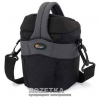 Сумка LOWEPRO Cirrus TLZ 15 Black
