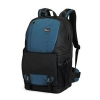 Сумка LOWEPRO Cirrus TLZ 5 Black