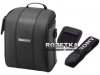 Сумка LOWEPRO Fastpack 200 dark blue
