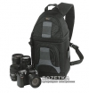 Сумка Lowepro Nova 170 Bordeaux Red AW