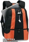Сумка LOWEPRO Slingshot 100 AW Black