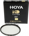Светофильтр Hoya HD UV 52mm